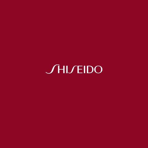 shiselogo