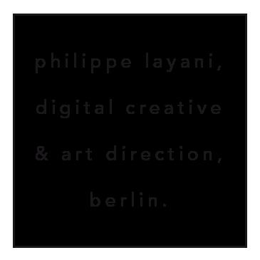 Philippe Layani