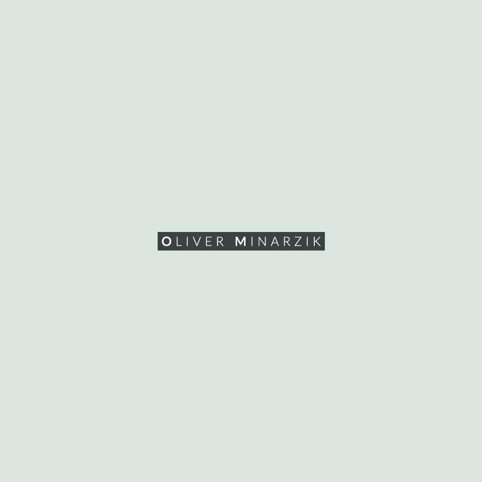 Motiveo – Oliver Minarzik